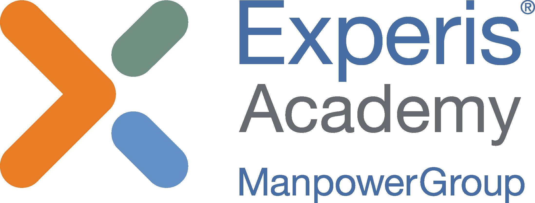 EXP_Academy_Logo_SS_HOR_MC_RGB_REG