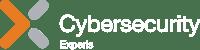 Cyberlogo_vit