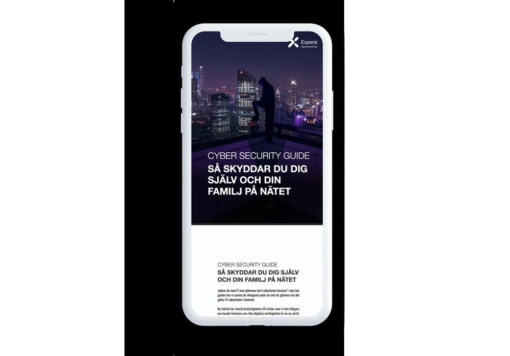 guide-sa-skyddar-du-dig-sjalv-pa-natet-cover